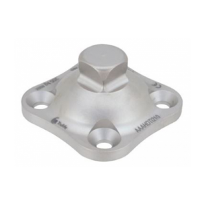 aaahdti210-heavy-duty-4-hold-pyramid-adapter_01