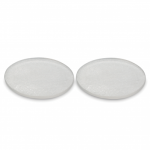 gel_pads_and_sheeting_body-discs_10305