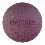 16.Maroon