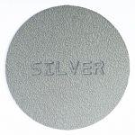 22.Silver